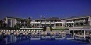 Griechenland,     Olympische Riviera,     Cavo Olympo Luxury Resort & Spa in Litochoro  ab Saarbrücken SCN