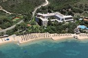 Griechenland,     Chalkidiki,     Eagles Palace Hotel & Spa in Ouranoupolis  ab Saarbrücken SCN