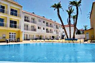 Pauschalreise Hotel Spanien,     Fuerteventura,     Surfing Colors in Corralejo