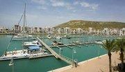 Marokko,     Agadir & Atlantikküste,     Bianca Beach Resort in Agadir  ab Saarbrücken SCN