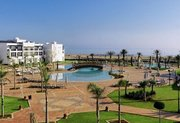 Marokko,     Mittelmeerküste,     Iberostar Saidia in Saïdia  ab Saarbrücken SCN