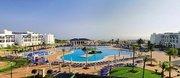 Marokko,     Mittelmeerküste,     Iberostar Saidia in Saidia  ab Saarbrücken SCN
