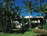Das Hotel Bávaro Princess All Suites Resort, Spa & Casino in Higuey