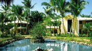 Bávaro Princess All Suites Resort, Spa & Casino in Higuey