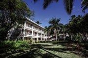 Das Hotel Vista Sol Punta Cana Beach Resort in Punta Cana