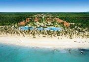 Das Hotel Grand Bahia Principe Bavaro in Bavaro (Punta Cana)