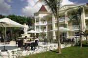 Pauschalreise          Luxury Bahia Principe Bouganville in San Pedro de Macorís  ab Nürnberg NUE