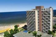 Pauschalreise Hotel Rumänien,     Rumänische Riviera,     Hotel Hora in Saturn