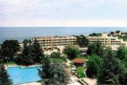 Pauschalreise Hotel Bulgarien,     Riviera Nord (Goldstrand),     Ambassador in Goldstrand