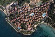 Pauschalreise Hotel Bulgarien,     Riviera Süd (Sonnenstrand),     Santa Marina Holiday Village in Sozopol