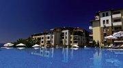 Pauschalreise Hotel Bulgarien,     Riviera Süd (Sonnenstrand),     Garden of Eden in Sweti Wlas