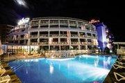 Pauschalreise Hotel Bulgarien,     Riviera Süd (Sonnenstrand),     Bohemi in Sonnenstrand