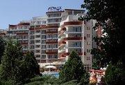 Pauschalreise Hotel Bulgarien,     Riviera Süd (Sonnenstrand),     Fenix in Sonnenstrand
