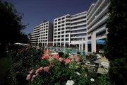 Pauschalreise Hotel Bulgarien,     Riviera Süd (Sonnenstrand),     Globus in Sonnenstrand