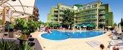 Pauschalreise Hotel Bulgarien,     Riviera Süd (Sonnenstrand),     MPM Boomerang Hotel in Sonnenstrand