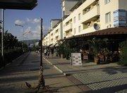 Pauschalreise Hotel Bulgarien,     Riviera Süd (Sonnenstrand),     MPM Royal Central in Sonnenstrand