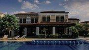 Pauschalreise Hotel Bulgarien,     Riviera Süd (Sonnenstrand),     Green Life Beach Resort Sozopol in Sozopol
