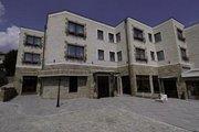Pauschalreise Hotel     Riviera Nord (Goldstrand),     Marina Residence Boutique Hotel in Varna