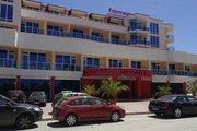 Pauschalreise Hotel Bulgarien,     Riviera Süd (Sonnenstrand),     Hotel Esperanto in Sonnenstrand