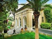 Hotel Malta,   Malta,   Phoenicia in Valletta  auf Malta Gozo und Comino in Eigenanreise