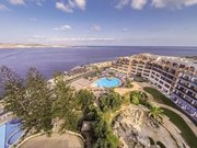Hotel Malta,   Malta,   Dolmen Resort Hotel in Qawra  auf Malta Gozo und Comino in Eigenanreise