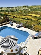 Hotel Malta,   Gozo,   Bella Vista Farmhouses ( Sterne) in Xaghra  auf Malta Gozo und Comino in Eigenanreise