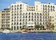 Hotel Malta,   Malta,   Waterfront in Sliema  auf Malta Gozo und Comino in Eigenanreise
