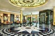Billige Flüge nach Bahrain & The Ritz-Carlton Bahrain in Manama