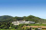 Pauschalreise Hotel Türkei,     Türkische Ägäis,     Kaya Izmir Thermal & Convention in Izmir