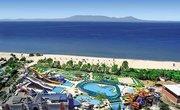 Pauschalreise Hotel Türkei,     Türkische Ägäis,     Club Cactus Paradise in Gümüldür