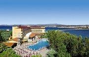 Pauschalreise Hotel Türkei,     Türkische Ägäis,     Halic Park Ayvalik in Ayvalik
