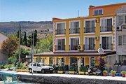 Pauschalreise Hotel Türkei,     Türkische Ägäis,     Foca Yali Hotel in Foca