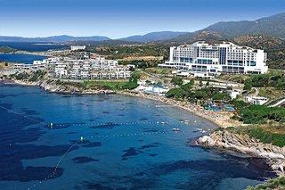 Pauschalreise Hotel Türkei,     Türkische Ägäis,     Aria Claros Beach & Spa Resort in Özdere