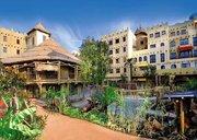 Hotel Deutschland,   Phantasialand - Park,   Matamba Erlebnishotel in Brühl  in Deutschland Fun und Freizeitparks in Eigenanreise