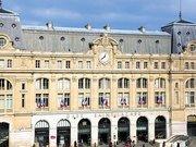 Paris & Umgebung,     Aparthotel Adagio Paris Opera in Paris  ab Saarbrücken SCN