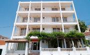 Hotel Spanien,   Mallorca,   Hostal Montesol in Cala Ratjada  auf den Balearen in Eigenanreise