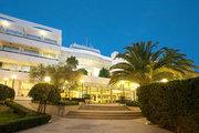 Hotel Spanien,   Mallorca,   Canyamel Park Hotel & Appartements in Canyamel  auf den Balearen in Eigenanreise