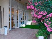Hotel Spanien,   Mallorca,   Tora in Paguera  auf den Balearen in Eigenanreise