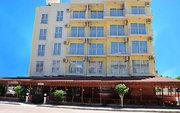 Hotel   Türkische Ägäis,   Mood Beach Hotel in Altinkum  in der Türkei in Eigenanreise