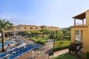 Hotel Spanien,   Mallorca,   Club del Sol in Port de Pollença  auf den Balearen in Eigenanreise