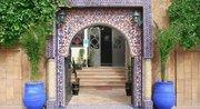 Marokko,     Agadir & Atlantikküste,     Al Jasira Hotel in Essaouira  ab Saarbrücken SCN