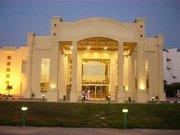 Pauschalreise Hotel Ägypten,     Hurghada & Safaga,     Shams Safaga Resort in Safaga