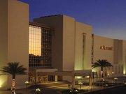 Pauschalreise Hotel Ägypten,     Hurghada & Safaga,     Hurghada Marriott Beach Resort in Hurghada