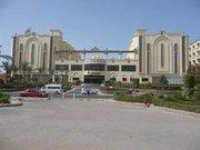Pauschalreise Hotel Ägypten,     Hurghada & Safaga,     Hawaii Riviera Aqua Park Resort in Hurghada