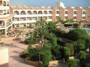 Pauschalreise Hotel Ägypten,     Rotes Meer,     Flamenco Beach & Resort in El Quseir