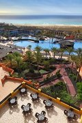 Pauschalreise Hotel Spanien,     Fuerteventura,     Occidental Jandía Playa in Jandia