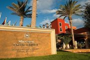 Pauschalreise Hotel Spanien,     Fuerteventura,     Sheraton Fuerteventura Beach, Golf & Spa Resort in Antigua
