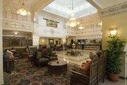 Pauschalreise Hotel Ägypten,     Hurghada & Safaga,     Alf Leila Wa Leila in Hurghada