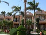 Pauschalreise Hotel Ägypten,     Hurghada & Safaga,     Ali Baba Palace in Hurghada