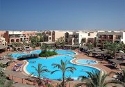 Pauschalreise Hotel Ägypten,     Rotes Meer,     Jaz Makadi Saraya Resort in Makadi Bay
